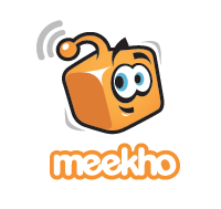 Meekho - Your deals on the move