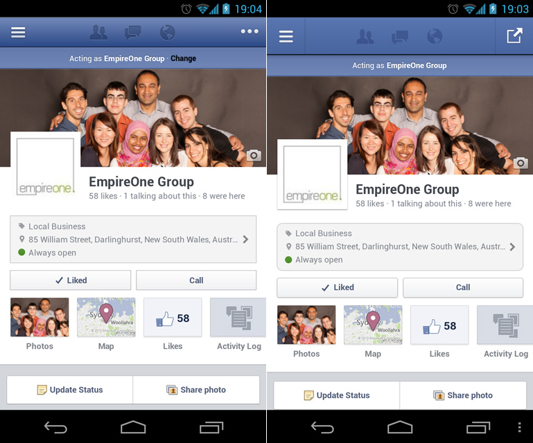 facebook-mobile-vs-native-app_EmpireOne-Group_1