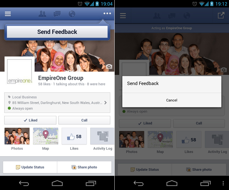 facebook-mobile-vs-native-app_EmpireOne-Group_2