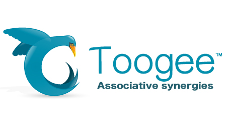 Toogee - Associative synergies