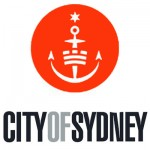 City of Sydney - logo